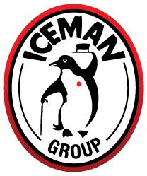 Iceman OG logo
